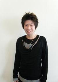 2010_0308takotako0043.jpg
