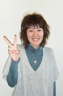 2010_0311takotako0003.jpg