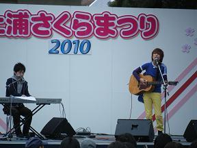 2010_0404takotako0002.jpg