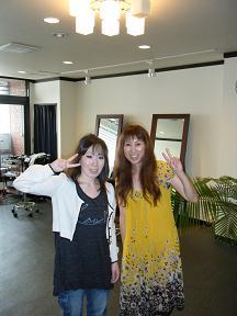 2010_0714takotako0020.jpg