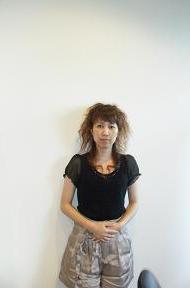 2010_0714takotako0027.jpg