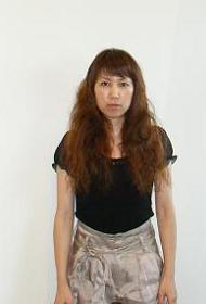 2010_0714takotako0028.jpg