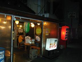 2010_0724takotako0069.jpg
