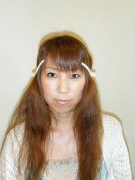 2010_0814tak<br />otako0026.jpg
