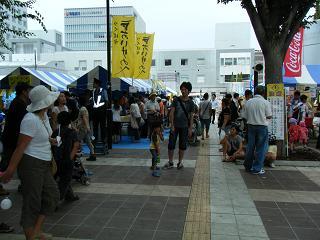 2010_0829takotako0017.jpg