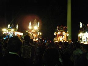 2010_0901takotako0016.jpg