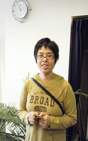 2010_1009takotako0002.jpg