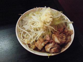 2010_1026takotako0025.jpg