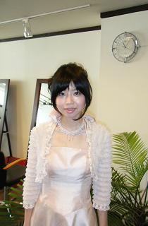 2010_1106takotako0010.jpg