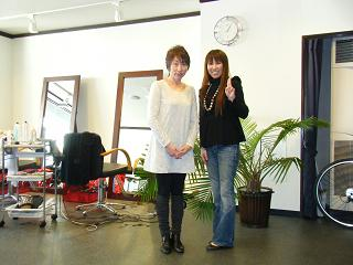 2010_1202takotako0017.jpg