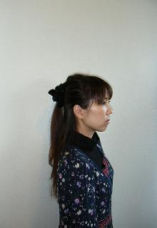 2011_0120takotako0058.jpg