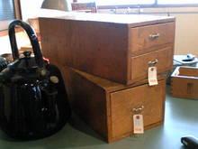 古い箱のある暮らし-TS351290.JPG