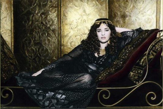 Natacha Atlas1