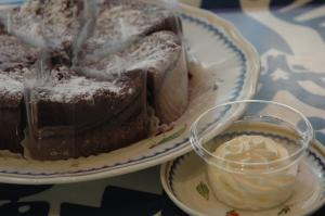 gateaux chocolats 2