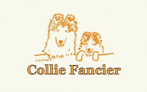 Colliefanciertrademark
