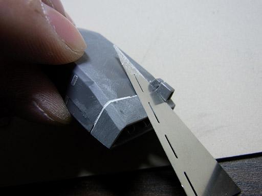 RIMG0040_20100224000448.jpg