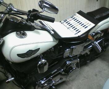 2010-01-25_17-54.jpg
