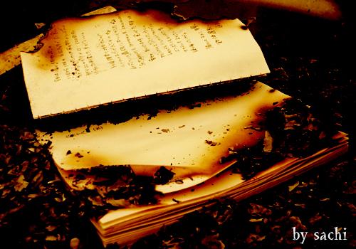 burned1.jpg