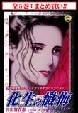 【まとめ買い】井出智香恵エロティックミステリーシリーズ(全5巻セット)/井出智香恵border=