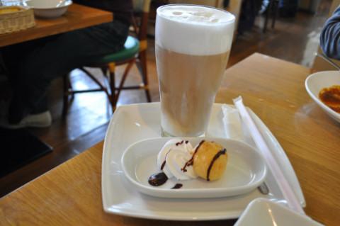 cafe au leit_757