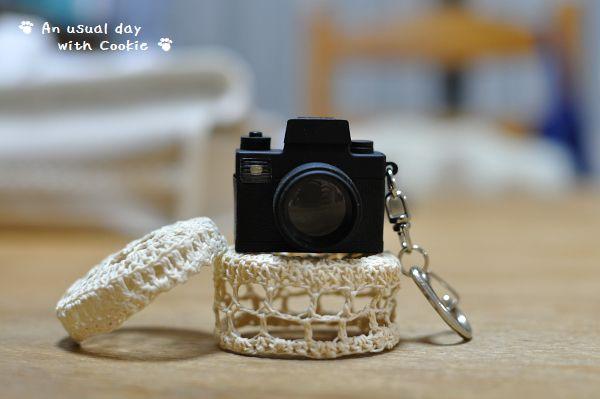 カメラ_1423