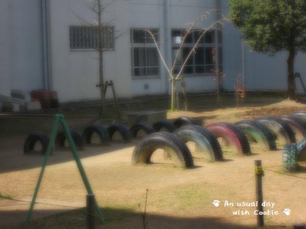 学校5_1473