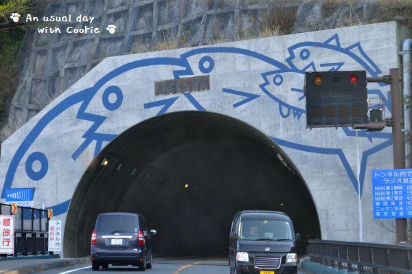 トンネル_098