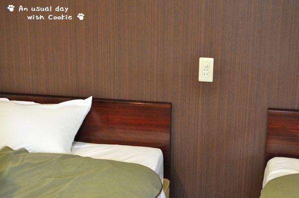 部屋3_091