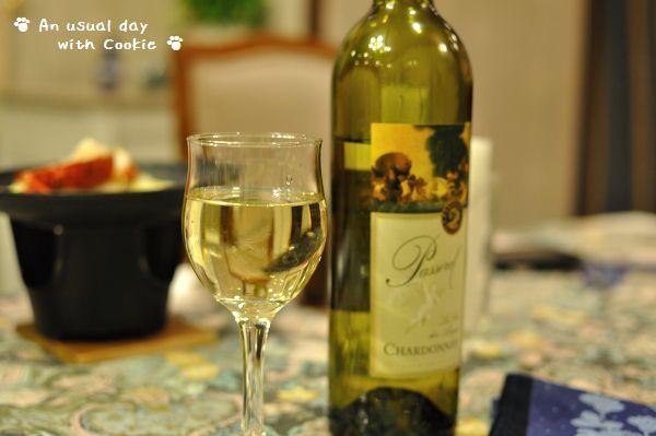 ワイン_120