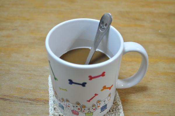 コーヒー_392