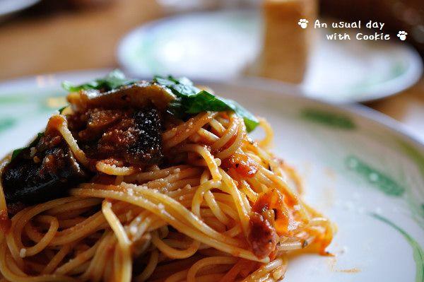 スパゲティ_643