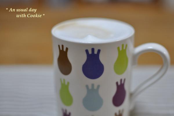 60-cafe_1037_20120217220922.jpg