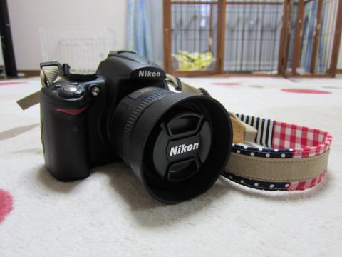 camera2_782.jpg