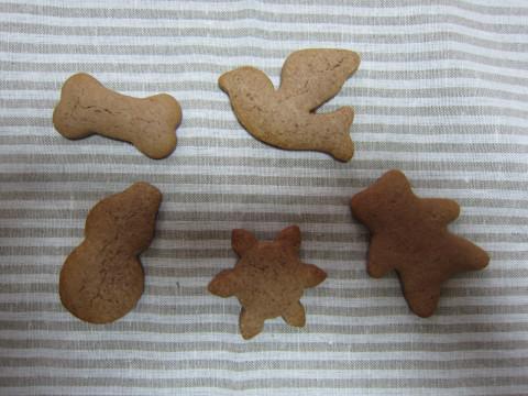 cookie_712.jpg