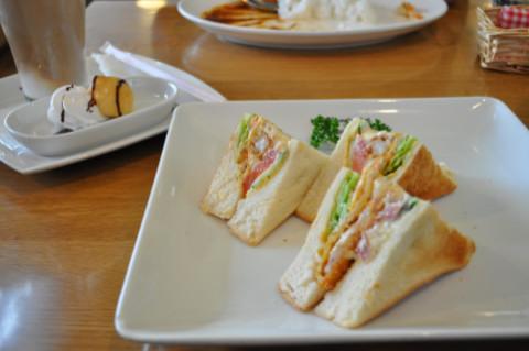 sandwich_756.jpg
