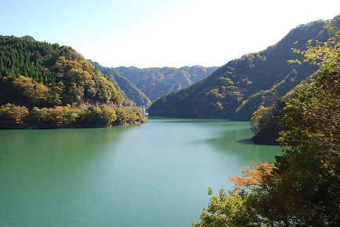 みどり湖4