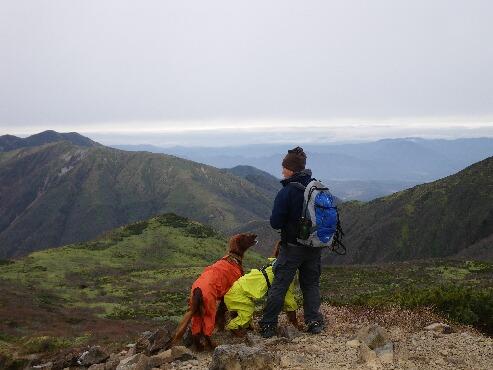 登山 2009.11.17 0