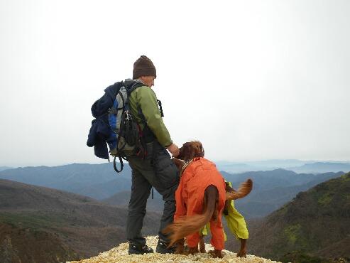 登山 2009.11.17 000
