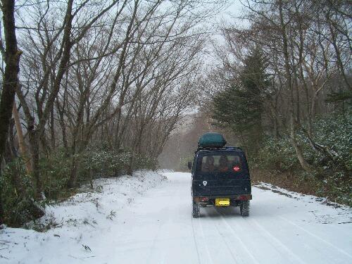 2010.12.18雪