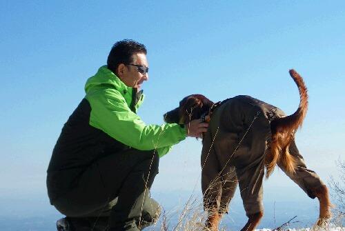 2010.12.19 山の散歩 2