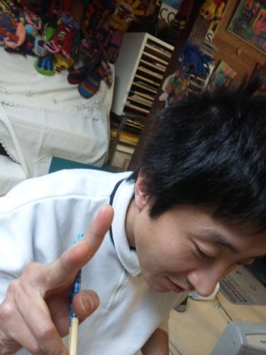 110301_120646_convert_20110301131510.jpg