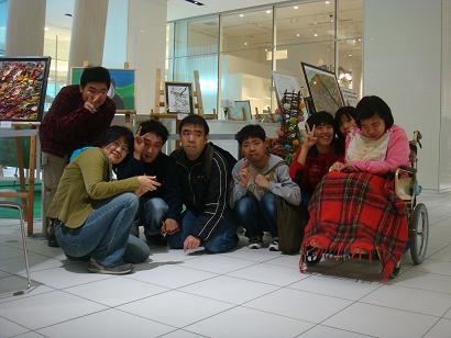 20091102-3.jpg