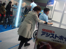 20100415-1.png