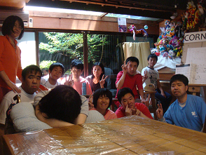 20100610-3.png