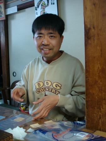 DSC05469_convert_20110405163222.jpg