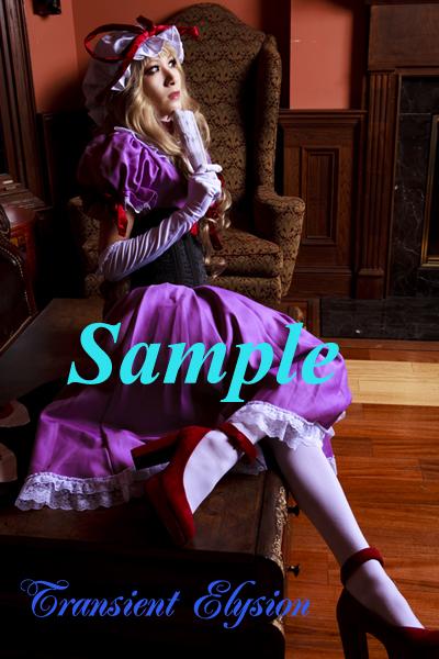 yukari_sample_01.jpg