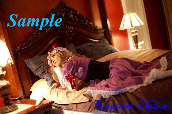 yukari_sample_03.jpg