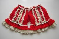 red&white02