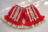 red&white01