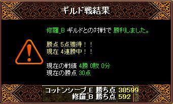 20110316result.jpg